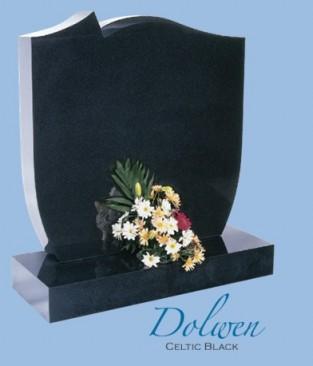 everlasting_dolwen_lrg