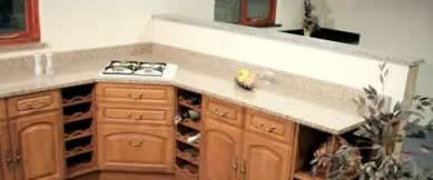 kitchen_top1