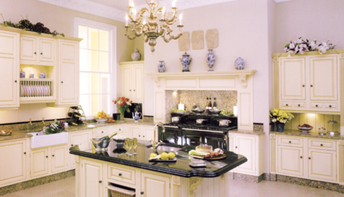 kitchen_top7