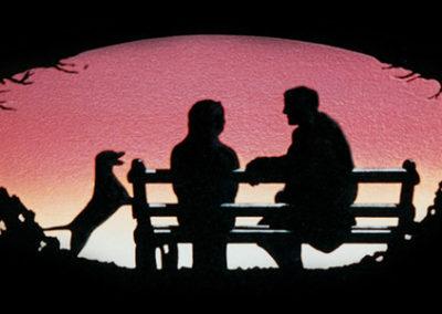 scene_couple_on_bench