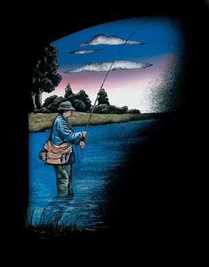 scene_fisherman