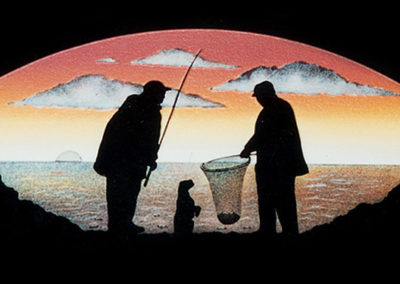 scene_fishermen_sunset