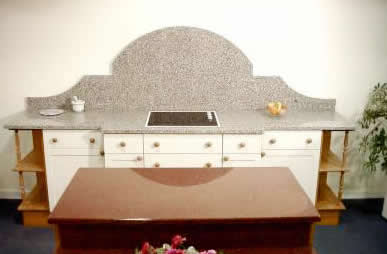 dressing_table_top