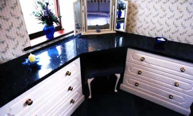 dressing_table_top2