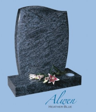 everlasting_alwen_lrg