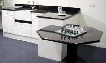 kitchen_top2