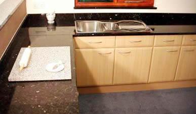 kitchen_top3