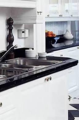 kitchen_top4