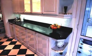 kitchen_top6