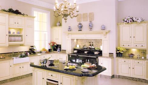 kitchen_top7