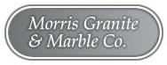 Morris Granite & Marble Co.